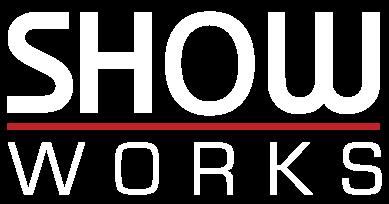 Show Works Ltd | Theatre & Event | Sound Hire : Sound Design