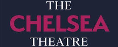 Chelsea Theatre | Sound Install