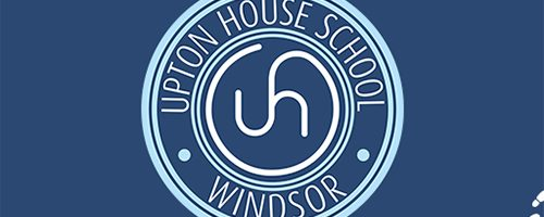 Upton House School | Sound & Live Streaming Install