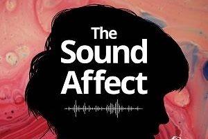 IKEA x SONOS 'The Sound Affect' | CCTV System