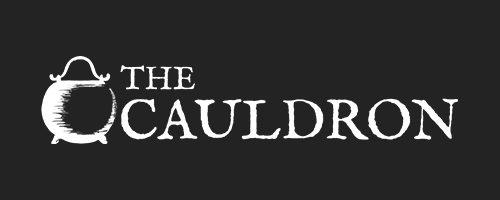 The Cauldron London | Sound Install