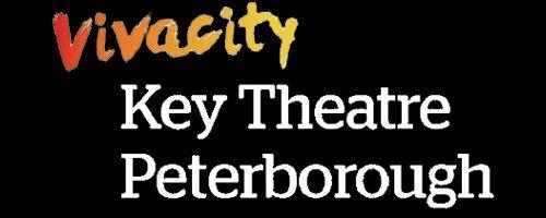 Key Theatre | Cinema/Theatre Sound Install